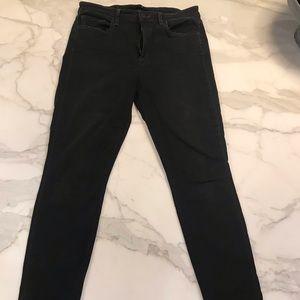 Joes Skinny Jeans with Stretch